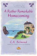 A Rather Remarkable Homecoming