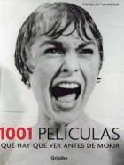 1001 películas que ...