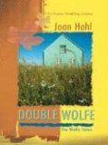 Double Wolfe