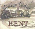 Kent Book