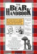 The Bear Handbook