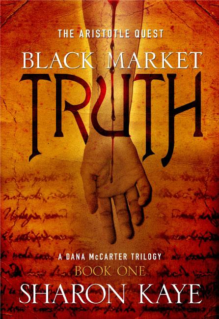 Black Market Truth