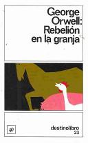La rebelion en la gr...