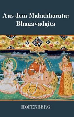 Aus dem Mahabharata