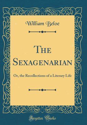 The Sexagenarian
