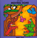 Let's Play Moving Home