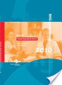 NHG Standaarden voor praktijkassistente en -ondersteuner 2009