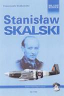 Stanislaw Skalski