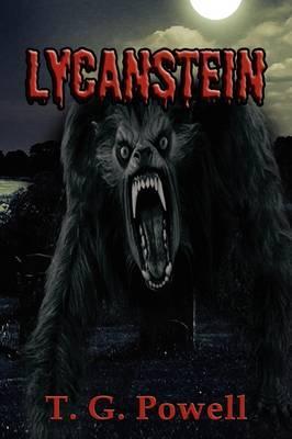 Lycanstein