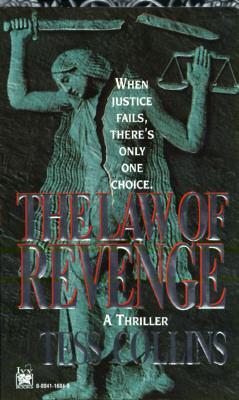 Law of Revenge