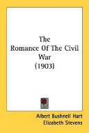 The Romance of the C...