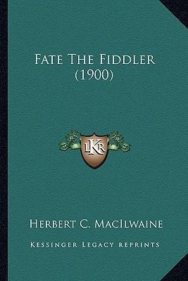 Fate the Fiddler (1900)