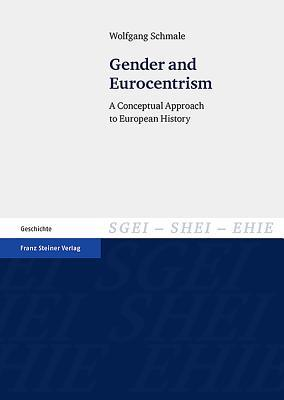 Gender and Eurocentrism
