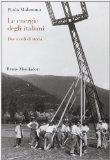 Le energie degli italiani. Gli ultimi due secoli