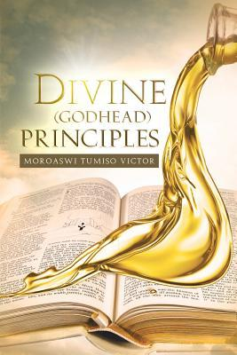 Divine Godhead Principles