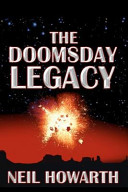 The Doomsday Legacy