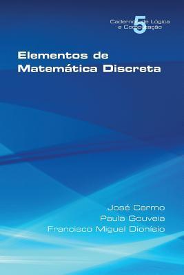 Elementos de Matematica Discreta