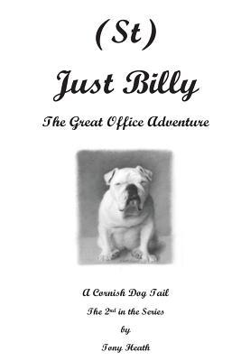 St Just Billy