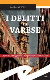 I delitti di Varese