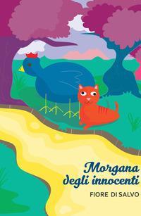 Morgana degli innocenti