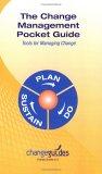 The Change Management Pocket Guide