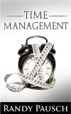 Time Management by R...