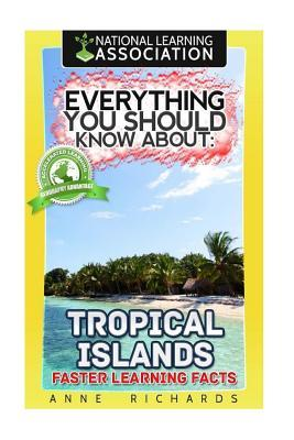 Everything You Should Know About Tropical Islands