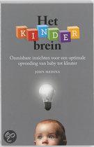 Het Kinder Brein