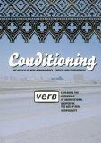 Verb: Architecture Boogazine, 4