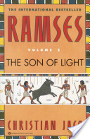 Ramses: The Son of L...