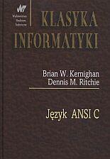 JÄ™zyk ANSI C