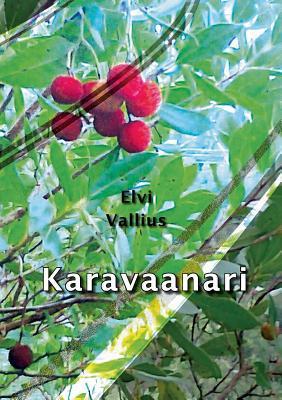 Karavaanari