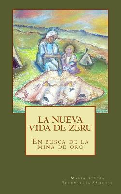 La nueva vida de Zeru / The new life of Zeru