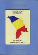 Post-Soviet Moldova