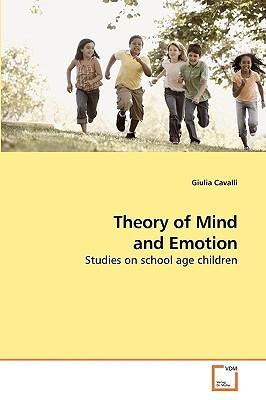 Theory of Mind and Emotion