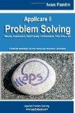 Applicare il Problem Solving