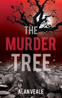 The Murder Tree