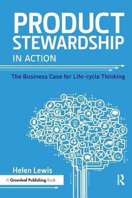 Product Stewardship ...