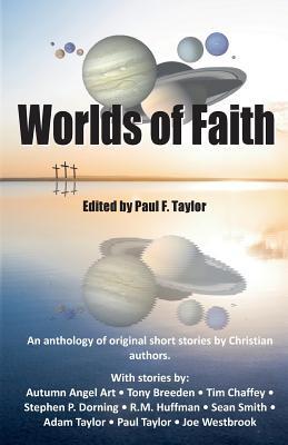 Worlds of Faith