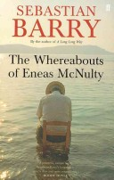 Whereabouts of Eneas...