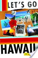 Let's Go Hawaii 4th Edition