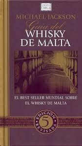 Guía del Whisky de ...