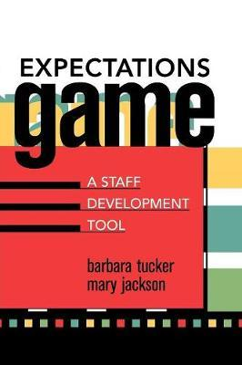 Expectations Game