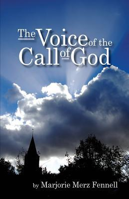 The Voice of the Call of God