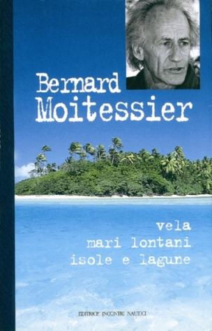 Vela, mari lontani, isole e lagune