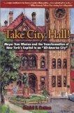 Take City Hall!