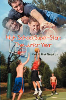 High School Super-star