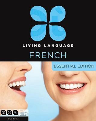 Living Language Fren...