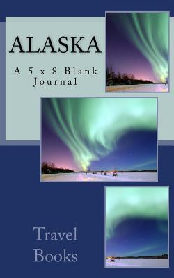 Alaska Journal