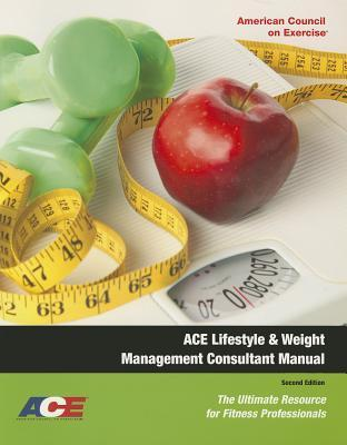 Ace Lifestyle & Weight Management Consultant Manual